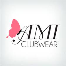 AMIclubwear coupons and AMIclubwear promo codes are at RebateCodes