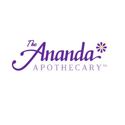 Ananda Apothecary  coupons and Ananda Apothecary promo codes are at RebateCodes