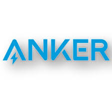 Anker Technologies  coupons and Anker Technologies promo codes are at RebateCodes