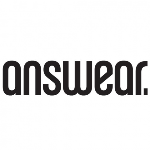 Answear coupons and Answear promo codes are at RebateCodes