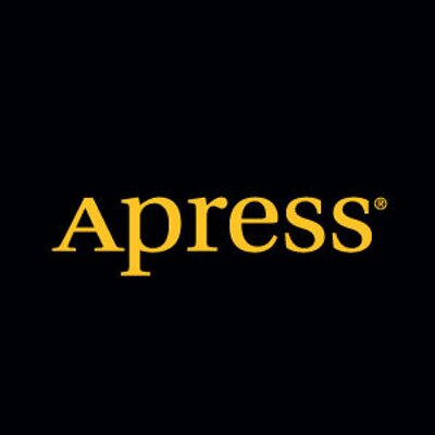 Apress  coupons and Apress promo codes are at RebateCodes