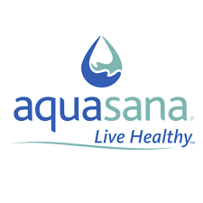 Aquasana Home Water Filters  coupons and Aquasana Home Water Filters promo codes are at RebateCodes