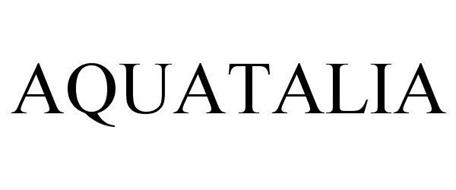 Aquatalia coupons and Aquatalia promo codes are at RebateCodes