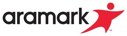 Aramark  coupons and Aramark promo codes are at RebateCodes