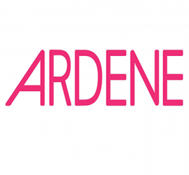 Ardene coupons and Ardene promo codes are at RebateCodes
