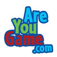 Are You Game coupons and Are You Game promo codes are at RebateCodes