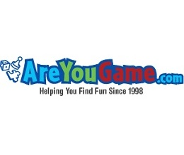 Are You Game