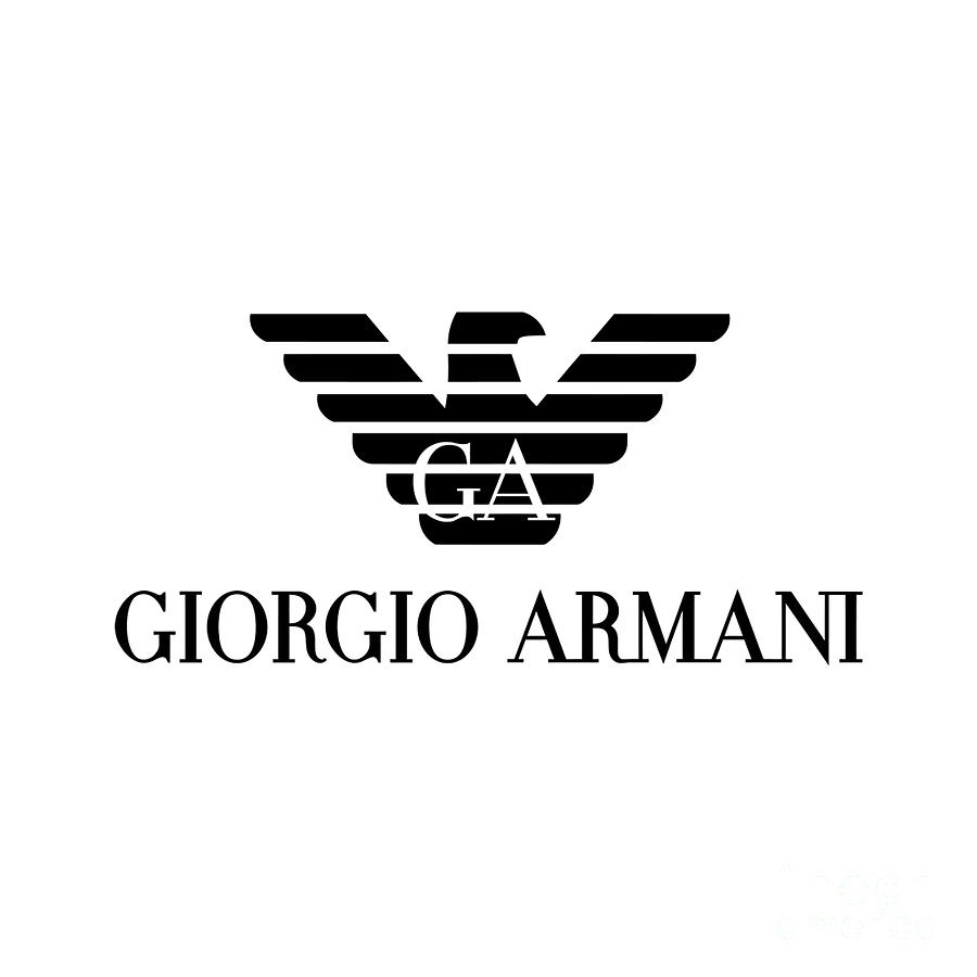 Armani RU coupons and Armani RU promo codes are at RebateCodes