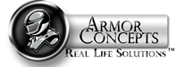 Armor Concepts coupons and Armor Concepts promo codes are at RebateCodes