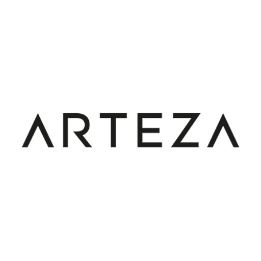 Arteza coupons and Arteza promo codes are at RebateCodes