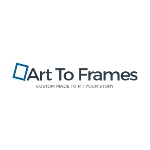 Art To Frames  coupons and Art To Frames promo codes are at RebateCodes