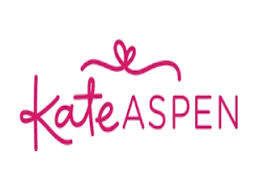Kate Aspen coupons and Kate Aspen promo codes are at RebateCodes