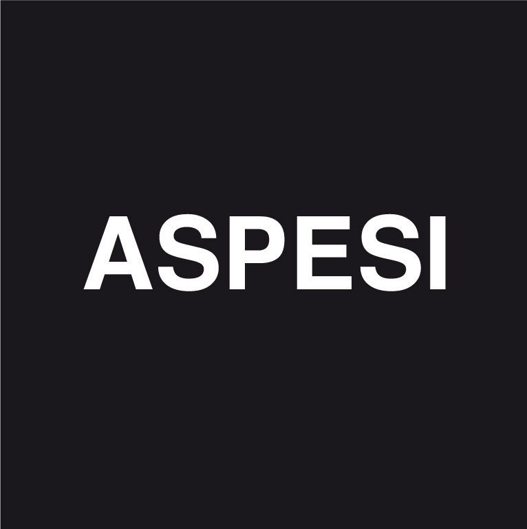 Aspesi coupons and Aspesi promo codes are at RebateCodes