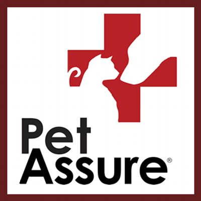 PetAssure Plan  coupons and PetAssure Plan promo codes are at RebateCodes