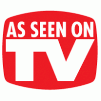 As Seen on TV Store  coupons and As Seen on TV Store promo codes are at RebateCodes