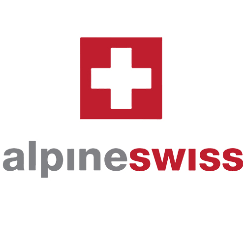 Alpine Swiss coupons and Alpine Swiss promo codes are at RebateCodes