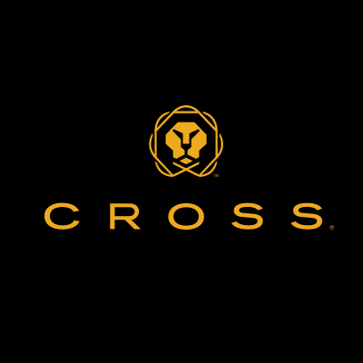 AT Cross coupons and AT Cross promo codes are at RebateCodes