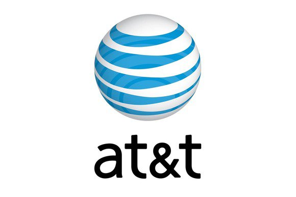 ATT coupons and ATT promo codes are at RebateCodes
