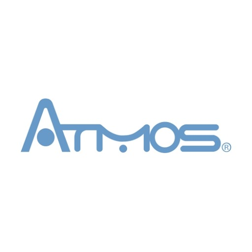 AtmosRx  coupons and AtmosRx promo codes are at RebateCodes