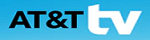 ATT Video coupons and ATT Video promo codes are at RebateCodes