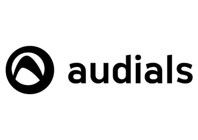Audials Windows Software coupons and Audials Windows Software promo codes are at RebateCodes