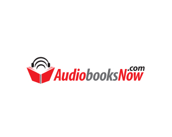 Audiobooks Now coupons and Audiobooks Now promo codes are at RebateCodes