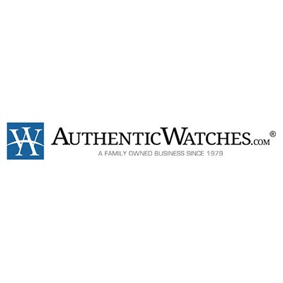 Authentic Watches  coupons and Authentic Watches promo codes are at RebateCodes