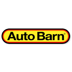Auto Barn coupons and Auto Barn promo codes are at RebateCodes