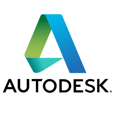 Autodesk Europe coupons and Autodesk Europe promo codes are at RebateCodes