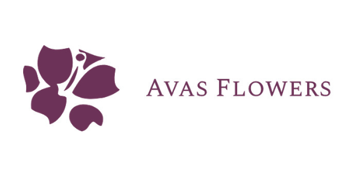 Avas Flowers  coupons and Avas Flowers promo codes are at RebateCodes