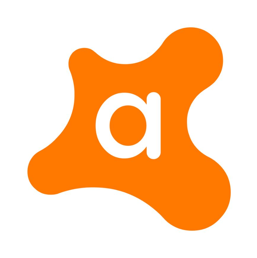 Avast Software  coupons and Avast Software promo codes are at RebateCodes
