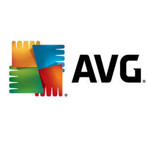 AVG Technologies  coupons and AVG Technologies promo codes are at RebateCodes