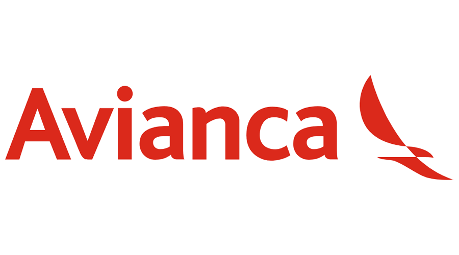Avianca EU coupons and Avianca EU promo codes are at RebateCodes