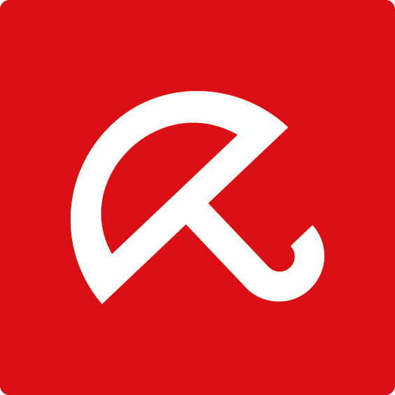 Avira FR  coupons and Avira FR promo codes are at RebateCodes