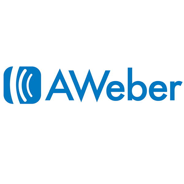 AWeber coupons and AWeber promo codes are at RebateCodes
