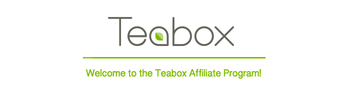 Tea Box coupons and Tea Box promo codes are at RebateCodes