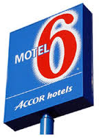 Motel 6 and Studio 6