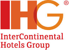 IHG AMEA  coupons and IHG AMEA promo codes are at RebateCodes