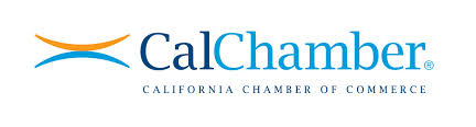 CalChamber coupons and CalChamber promo codes are at RebateCodes