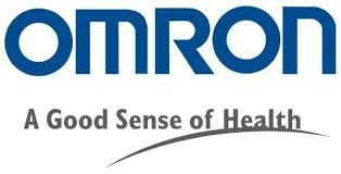 Omron Healthcare coupons and Omron Healthcare promo codes are at RebateCodes