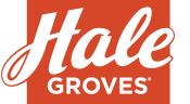 Hale Groves  coupons and Hale Groves promo codes are at RebateCodes