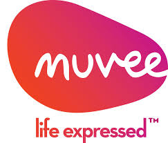 muvee coupons and muvee promo codes are at RebateCodes
