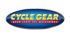 Cycle Gear Direct  coupons and Cycle Gear Direct promo codes are at RebateCodes