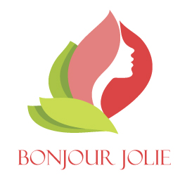 BONJOUR JOLIE  coupons and BONJOUR JOLIE promo codes are at RebateCodes
