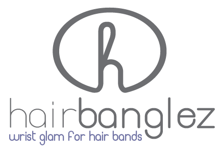 hairbanglez coupons and hairbanglez promo codes are at RebateCodes