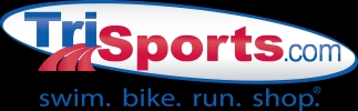 TriSports coupons and TriSports promo codes are at RebateCodes