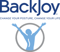 BackJoy coupons and BackJoy promo codes are at RebateCodes