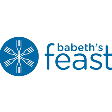 Babeths Feast  coupons and Babeths Feast promo codes are at RebateCodes