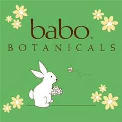 Babo Botanicals coupons and Babo Botanicals promo codes are at RebateCodes