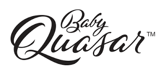 BabyQuasar coupons and BabyQuasar promo codes are at RebateCodes